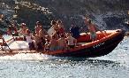 Paseos en barco (19)
