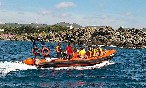Paseos en barco (20)