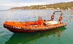 Paseos en barco (21)