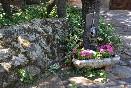 Galapagar-jardín-delantero