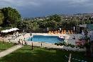 Galapagar-piscina-árboles