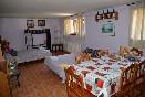 Galapagar-salón-dos-sofá-cama