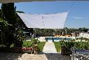 Galapagar-vista-terraza-piscina