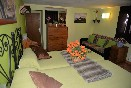 Galapgar-dormitorio-3-camas