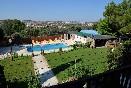 Galpagar-piscina
