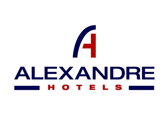 Imagen de Hotel Troya que es propietario de AH Hotel Troya Tenerife