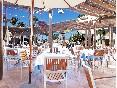 Bar - restaurante palapa