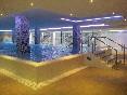 Spa troya piscina 001