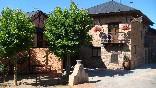 Casa dorinda