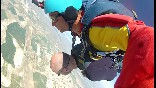 Skydive (1)