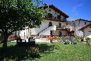 Exteriores casa aldekoa (1)