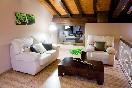 Zonas comunes casa aldekoa (8)