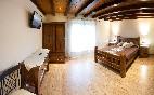 Laztaieta casa aldekoa (3)