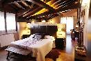 Suite baztan de casa aldekoa (1)