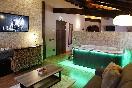 Suite baztan de casa aldekoa (2)