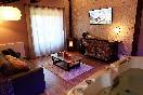 Suite baztan de casa aldekoa (3)
