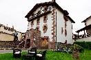 Casa aldekotxeberria (1)