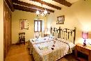 Casa aldekotxeberria (9)