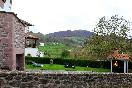 Casa aldekotxeberria (22)