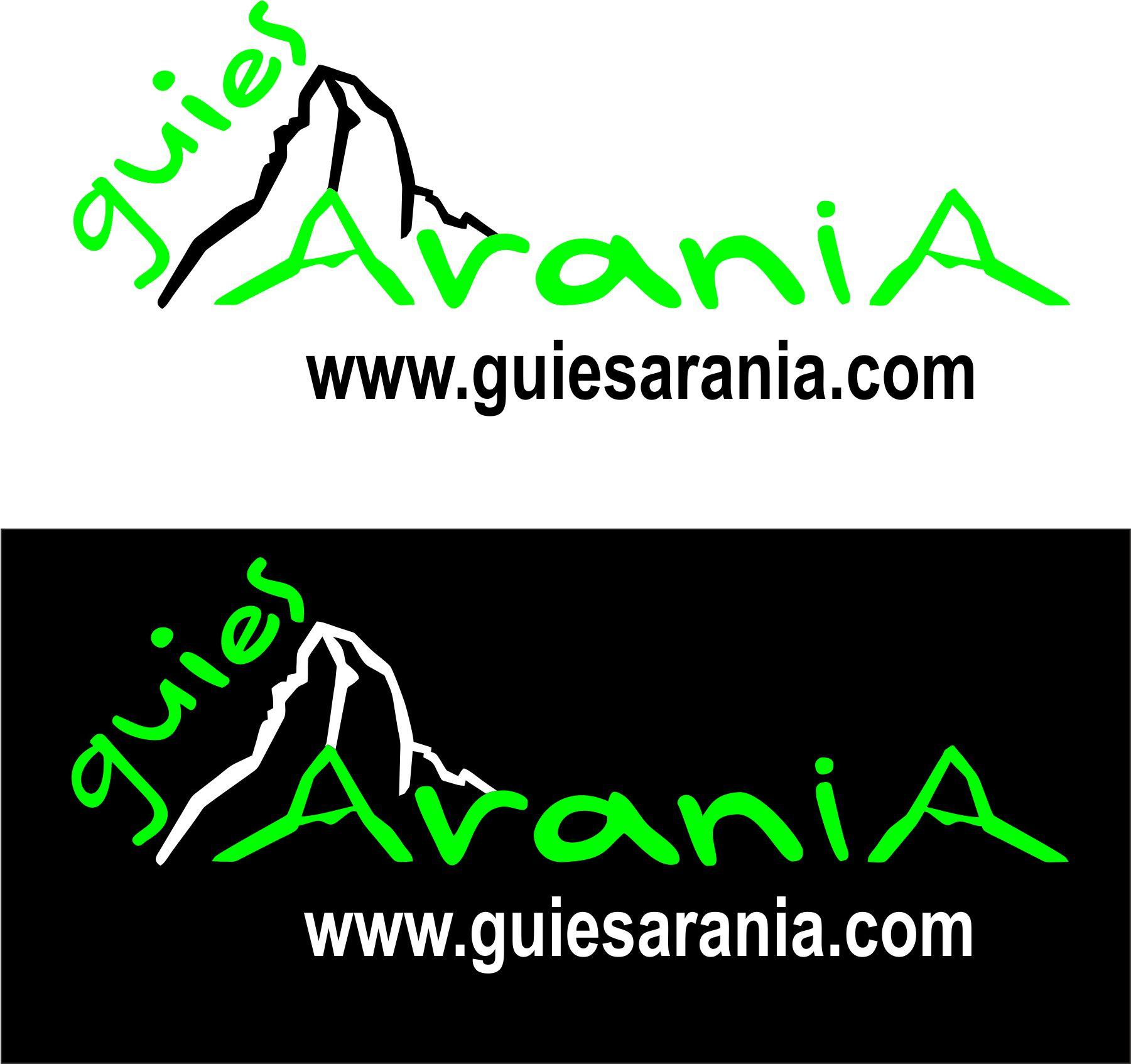 Imagen de Pepo que es propietario de Guies Arania