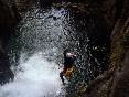 Guies-arania-barranco-de-nuria-salto