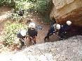 Guies-arania-escalada-preparación