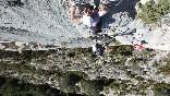 Guies-arania-vía-ferrata-de-las-roques-de-l-empalomar