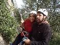 Guies-arania-aventureros-en-acción
