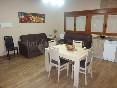 Sala de estar Zafranales 1