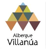 Imagen de Albergue Villanúa,                                         propietario de Albergue Villanúa