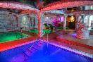 008-hotel_entremares_centro_termal-termas_carthaginesas