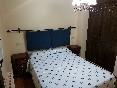 Apartamento ático 4 pax (4)