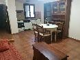 Apartamento 2-4 pax (3)