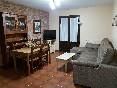 Apartamento 4-6 personas (1)