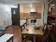 Apartamento 4-6 personas (2)