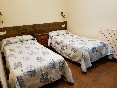 Apartamento 4-6 personas (5)