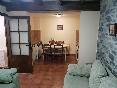 Apartamento 6 pax (2)