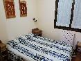 Apartamento 6 pax (3)