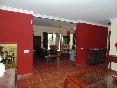 Villa mauro (22)