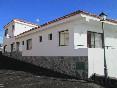 La-palma-hostel-