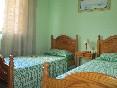 La-palma-hostel-habitación-doble