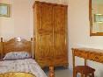 La-palma-hostel-mobiliario