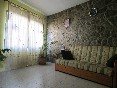 La-palma-hostel-sofá