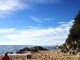 La-palma-hostel-playa