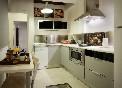 Abad-toledo-apto-1-cocina