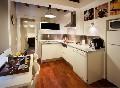 Abad-toledo-apto-2-cocina