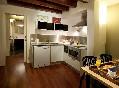 Abad-toledo-apto-3-cocina