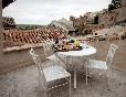 Abad-toledo-apto-3-terraza