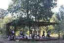 Momento yoga