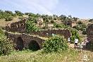 Sadari de Castillos